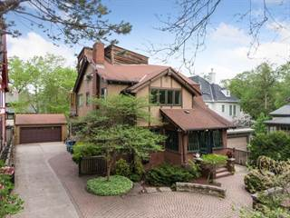 Single Family for sale in 2708 Irving Avenue S, Minneapolis, MN, 55408