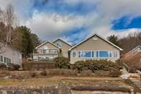 Photo of 2923 Lakeside  (Pole 269) Drive, Harveys Lake, PA
