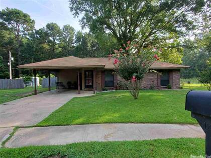 Residential Property for sale in 1901 Sunset, Pine Bluff, AR, 71603