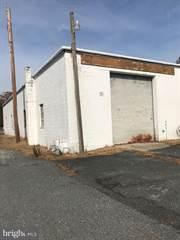 Comm/Ind for rent in 10823 OCEAN GATEWAY HIGHWAY, Greater Ocean City, MD, 21811