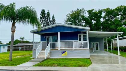 Residential Property for sale in 12651 Seminole Boulevard, 2, Largo, FL, 33773