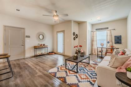 Apartment for rent in Riverside Apartments, Arlington, TX, 76001