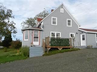 Single Family for sale in 555 Granville Rd, Victoria Beach, Nova Scotia, B0S 1K0