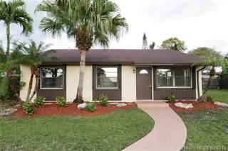 Townhouse for sale in 4853 SW 135th Ct 4853, Miami, FL, 33175