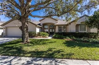 Single Family for sale in 107 SISSO COVE, Winter Springs, FL, 32708
