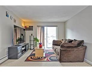 Condo for sale in 30 Rich St 13, Malden, MA, 02148