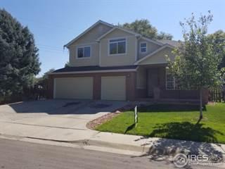 Single Family for sale in 1111 Missouri Ave, Longmont, CO, 80501