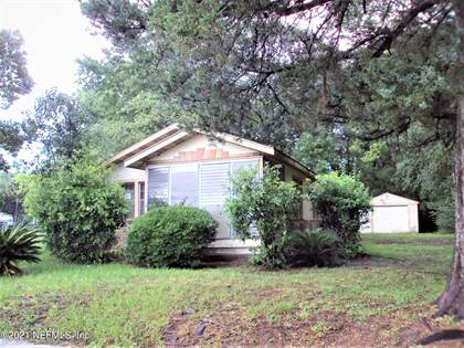 Residential Property for sale in 2153 MELSON AVE, Jacksonville, FL, 32254