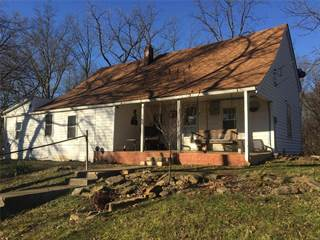 Single Family for sale in 1948 Springvale Road, Rockwood, IL, 62280