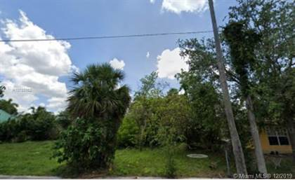 Residential Property for sale in 5640 NW 6th Ave, Miami, FL, 33127