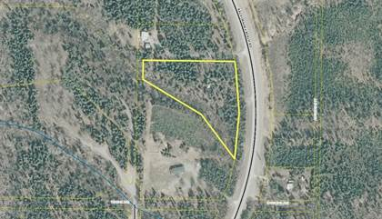 Lots And Land for sale in 27747 Kalifornsky Beach Road, Kasilof, AK, 99610