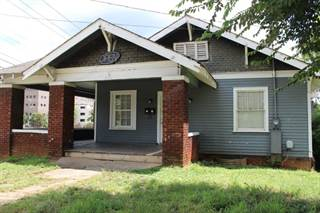 Knoxville Apartment Buildings for Sale - 17 Multi-Family ...