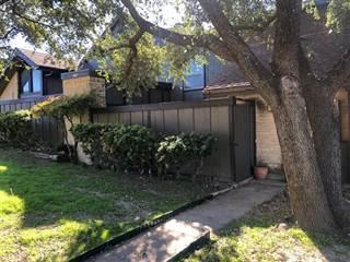 Condo for rent in 4627 Country Creek Drive 1056, Dallas, TX, 75236