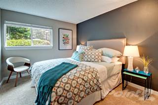 Apartment for rent in StonePointe - Bainbridge Renovated, Tacoma, WA, 98466