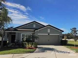 Residential Property for sale in 11729 Albatross Ln., Riverview, FL, 33569
