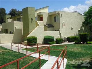 2 Bedroom Apartments For Rent In Banning Ca Point2 Homes