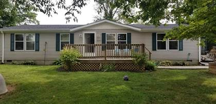Residential Property for sale in 405 W Terrace Drive, Bloomington, IN, 47403