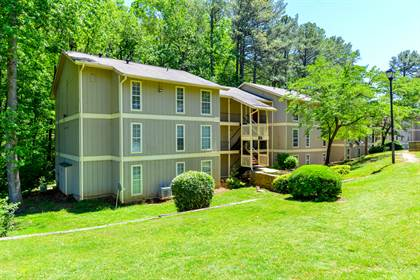 Apartment for rent in 5400 Memorial Drive, Stone Mountain, GA, 30083