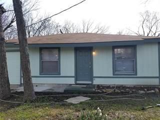 Single Family for sale in 8828 Cardella Avenue, Dallas, TX, 75217