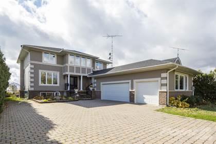 Residential Property for sale in 106 Lakehurst Street, Brighton, Ontario, K0K 1H0