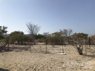 Condo for sale in Palo Blanco Lots, San Pedro Martir Sur, Los Barriles, Baja California Sur