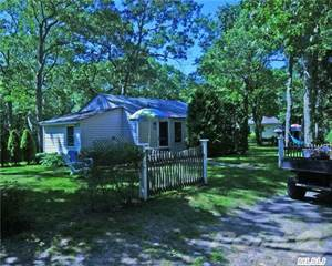 Hotel for sale in 177 W Montauk Hwy, Hampton Bays, NY, 11946
