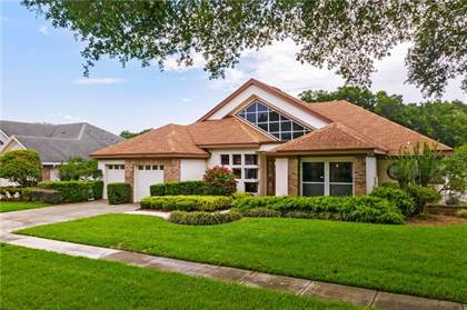 Residential Property for sale in 4819 WINGROVE BOULEVARD, Orlando, FL, 32819