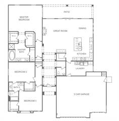 Single Family for sale in 7095 Arabian Ridge Street, Las Vegas, NV, 89131