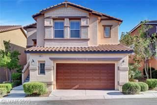 Single Family en venta en 10827 LEATHERSTOCKING Avenue, Las Vegas, NV, 89166