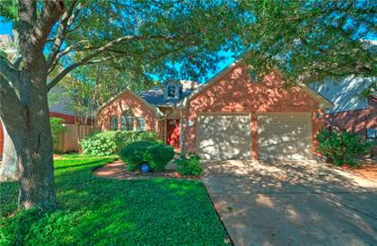 Residential Property for sale in 13565 Anarosa LOOP, Austin, TX, 78727
