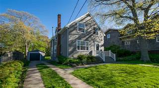 Single Family for sale in 5762 Harbourview Drive, Halifax, Nova Scotia