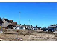 Land for sale in 201 Terra Nova Crescent, Cold Lake, Alberta