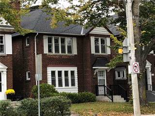 Residential Property for sale in 1102 Avenue Rd, Toronto, Ontario