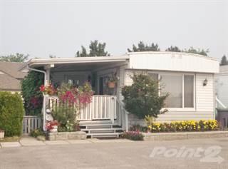 Residential Property for sale in #15 - 3745 LAKESHORE ROAD, Kelowna, British Columbia
