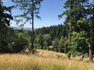 Land for sale in 3494 MOUNTAIN ASH, Eugene, OR, 97405