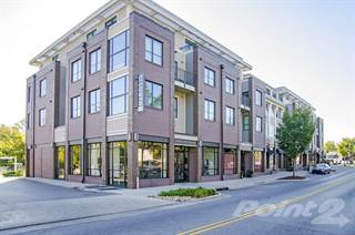 Apartment for rent in 12 South Apartments, Nashville, TN, 37204