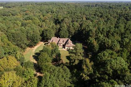 Residential Property for sale in 770 CR 2310, Texarkana, TX, 75503