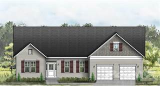 Single Family for sale in 4112 Bankshire lane, Raleigh, NC, 27603