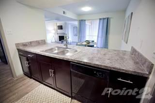 Apartment for rent in Adair Off Addison - Briarwood - Adair I Off Addison 1X1, Dallas, TX, 75248