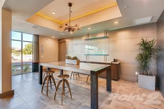 Apartment for rent in The Mercer - A3, Las Vegas, NV, 89147