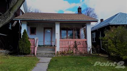 Residential Property for sale in 1332 Dougall, Windsor, Ontario, N8X 1R5