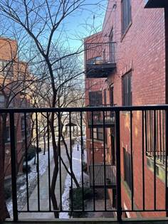 Residential Property for sale in 5942 South King Drive 3S, Chicago, IL, 60637