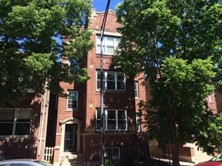 Condo for sale in 5441 North Ashland Avenue 1, Chicago, IL, 60640