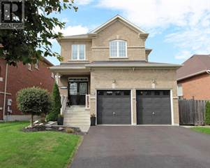 Single Family for sale in 62 NELSON ST, Clarington, Ontario