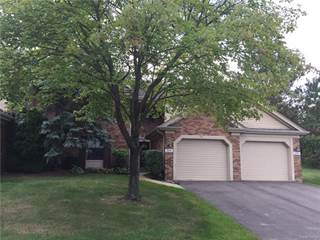 Condo for sale in 36917 RIDGEDALE Court 84, Farmington Hills, MI, 48331