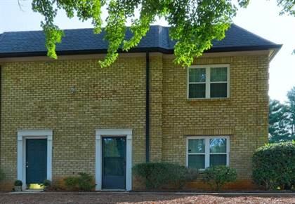 Residential for sale in 280 Winding River Drive F, Atlanta, GA, 30350
