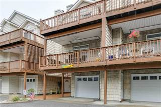 Single Family for sale in 2304 Osprey Villa Court, Virginia Beach, VA, 23451