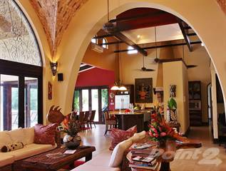 Residential Property for sale in incredible house in Flamingo beach, Playa Flamingo, Guanacaste