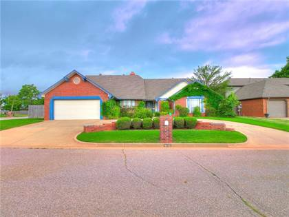 Residential Property for sale in 6425 Winfield Drive, Oklahoma City, OK, 73162