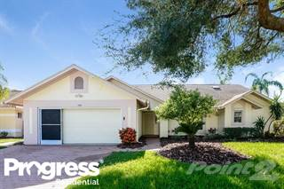 House for rent in 795 Moorland Ln, Palm Harbor, FL, 34683